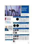 download side 160 - Sternkopf - Seil und Hebetechnik - Seite 2