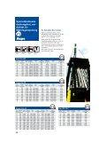 download side 160 - Sternkopf - Seil und Hebetechnik - Seite 5