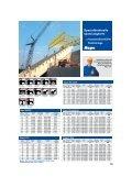 download side 160 - Sternkopf - Seil und Hebetechnik - Seite 6