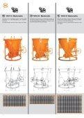 Baugeräte Teil I - Sternkopf - Seil und Hebetechnik - Seite 6