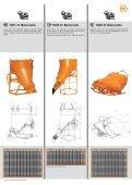 Baugeräte Teil I - Sternkopf - Seil und Hebetechnik - Seite 7