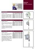 Lastaufnahmemittel - 2011 - Sternkopf - Seil und Hebetechnik - Seite 2