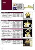 Lastaufnahmemittel - 2011 - Sternkopf - Seil und Hebetechnik - Seite 3