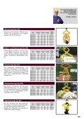 Lastaufnahmemittel - 2011 - Sternkopf - Seil und Hebetechnik - Seite 4