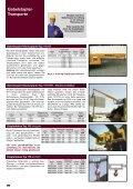 Lastaufnahmemittel - 2011 - Sternkopf - Seil und Hebetechnik - Seite 5