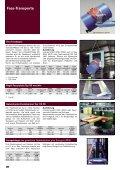 Lastaufnahmemittel - 2011 - Sternkopf - Seil und Hebetechnik - Seite 7