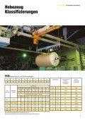 Flyer KITO-ER2 - Seite 3