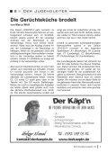 Endlich Sommerpause - FC Stern Marienfelde e.V. - Page 5