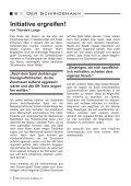 Endlich Sommerpause - FC Stern Marienfelde e.V. - Page 6