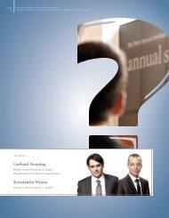download - Sternstewartinstitute.com