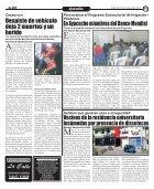 La Calle - Page 3