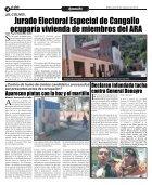 La Calle - Page 4