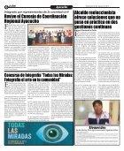 La Calle - Page 6