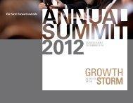 Download PDF – Agenda Annual Summit 2012 - Stern Stewart ...