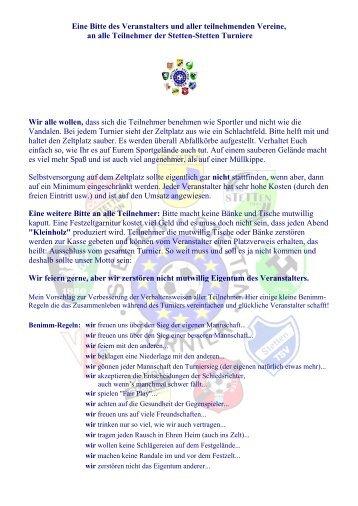 diese Seite als pdf Datei herunterladen - Stetten-Turnier