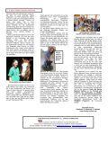 Uni Giessen Knoxville 2013 - Steuben-Schurz-Gesellschaft - Seite 2