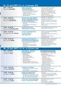 Erfolgs-Prämien Leistungs-Prämien - Steuer & Service - Seite 3