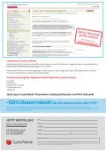LexisNexis KnowHow2011_apr.indd - Steuer & Service - Seite 2