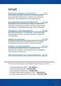 Praxisleitfaden für Dienstgeber: Auslandstätigkeit ... - Steuer & Service - Seite 3