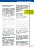Praxisleitfaden für Dienstgeber: Auslandstätigkeit ... - Steuer & Service - Seite 5