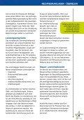 Praxisleitfaden für Dienstgeber: Auslandstätigkeit ... - Steuer & Service - Seite 7