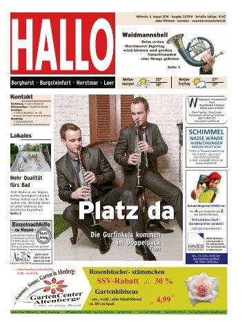 hallo-steinfurt_06-08-2014