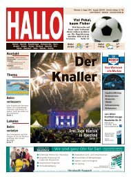 hallo-borken_06-08-2014