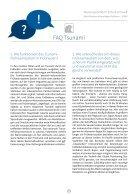 FAQ Tsunami - Page 2