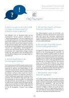 FAQ Tsunami - Page 3