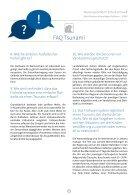 FAQ Tsunami - Page 4