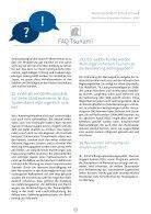 FAQ Tsunami - Page 5