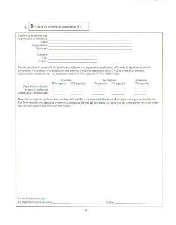 carta de referencias laborales Madosahkotupakkaco