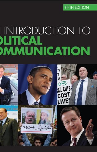 20130412164339753295_book_an-introduction-to-political-communication