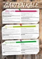 Baumax Heimwerkerkatalog Frühjahr 2014 - Seite 4