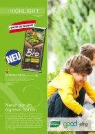 Baumax Heimwerkerkatalog Frühjahr 2014 - Teil 2 - Garten - Seite 2