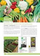 Baumax Heimwerkerkatalog Frühjahr 2014 - Teil 2 - Garten - Seite 4