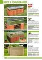 Baumax Heimwerkerkatalog Frühjahr 2014 - Teil 2 - Garten - Seite 6