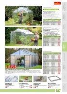 Baumax Heimwerkerkatalog Frühjahr 2014 - Teil 2 - Garten - Seite 7