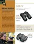 Español_300.pdf - Page 6