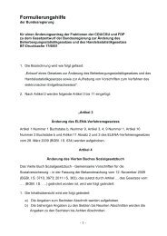 Formulierungshilfe - Steuerberaterverband Berlin-Brandenburg