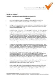 BFH vom 8.2.2011, VIII R 18/09 - Steuerberaterverband Berlin ...
