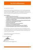 Vorbereitungsseminar auf die Steuerberaterprüfung 2013 + 2014 - Page 2