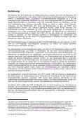 Die 40 Empfehlungen - Steuerberaterverband Berlin-Brandenburg - Page 2
