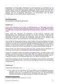 Die 40 Empfehlungen - Steuerberaterverband Berlin-Brandenburg - Page 3