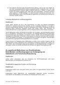 Die 40 Empfehlungen - Steuerberaterverband Berlin-Brandenburg - Page 4