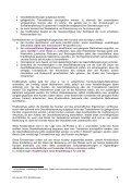 Die 40 Empfehlungen - Steuerberaterverband Berlin-Brandenburg - Page 5