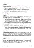 Die 40 Empfehlungen - Steuerberaterverband Berlin-Brandenburg - Page 6