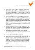 Verfassungsmäßigkeit - Steuerberaterverband Berlin-Brandenburg - Page 2