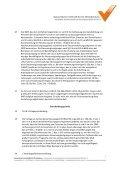 Verfassungsmäßigkeit - Steuerberaterverband Berlin-Brandenburg - Page 3