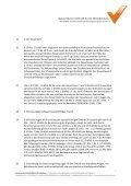 Verfassungsmäßigkeit - Steuerberaterverband Berlin-Brandenburg - Page 4